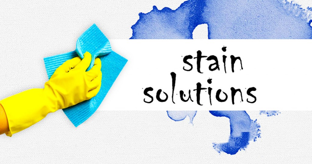 jd-allcreated-stain solutions