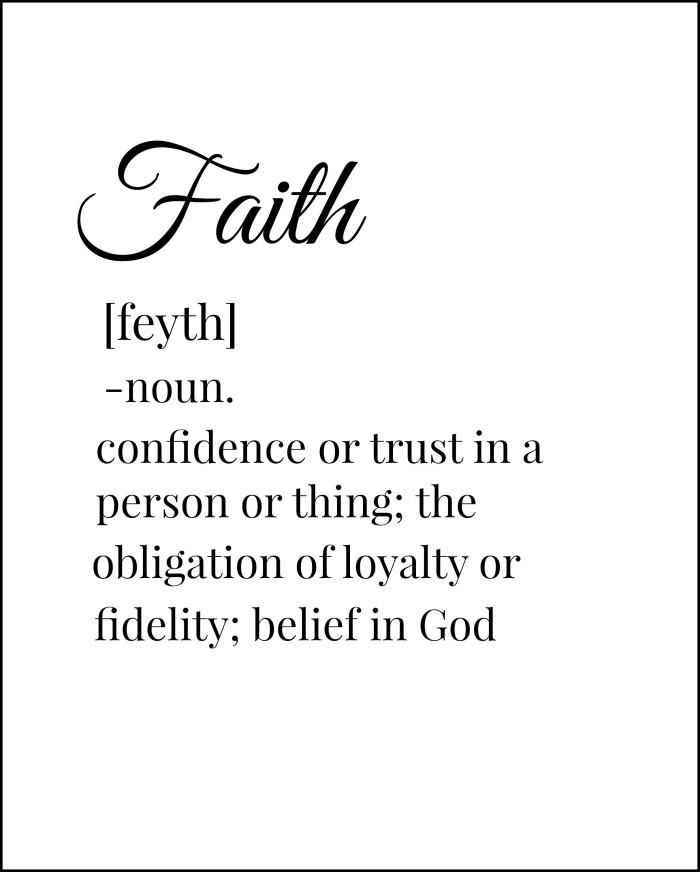 sm-allcreated-Faith-printable