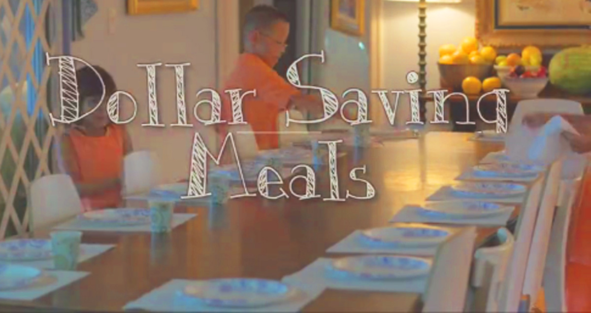 sm-allcreated-christian-mom-of-15-shares-budget-meal-tips