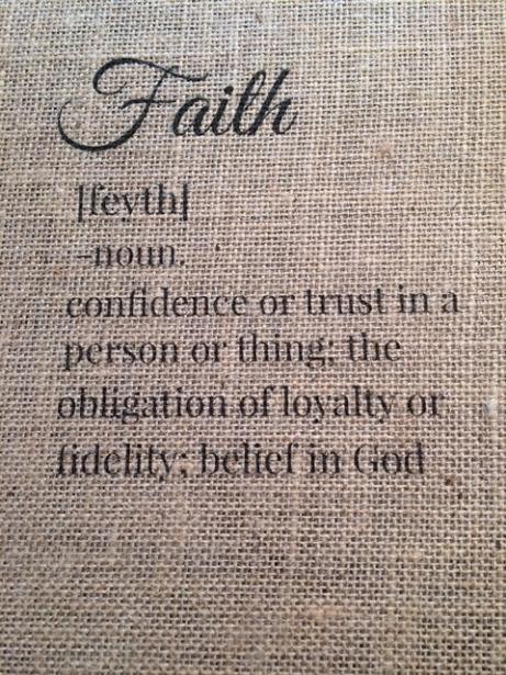sm-allcreated-faith-printable-burlap