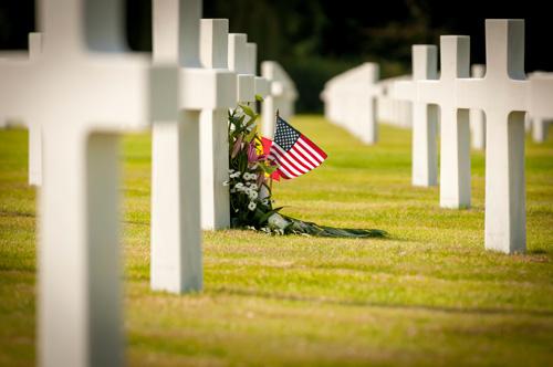 sm-allcreated-memorial-day-crosses