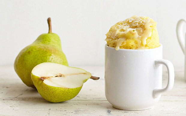 sm-allcreated-pear-almond-mug-cake