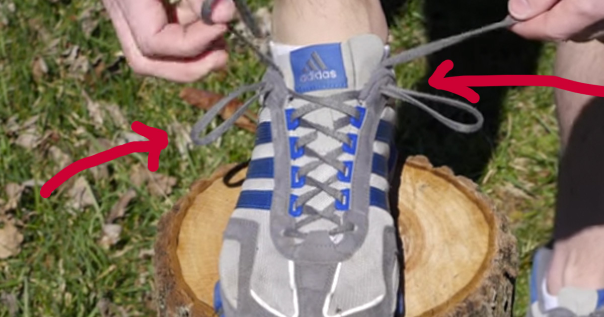 sm-allcreated-shoe-lace-lock-blisters