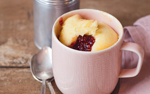 sm-allcreated-white chocolate-rasberry-mug-cake