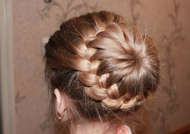 jm-allcreated-hair-braid-bun-1
