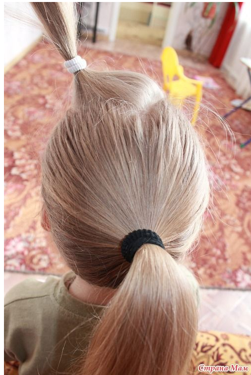jm-allcreated-hair-braid-bun-2