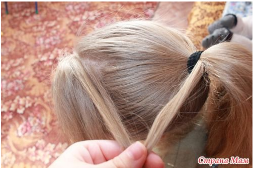 jm-allcreated-hair-braid-bun-3