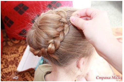 jm-allcreated-hair-braid-bun-12