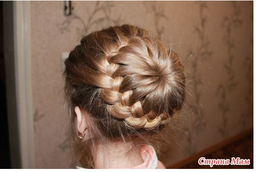jm-allcreated-hair-braid-bun-13