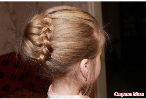 jm-allcreated-hair-braid-bun-14