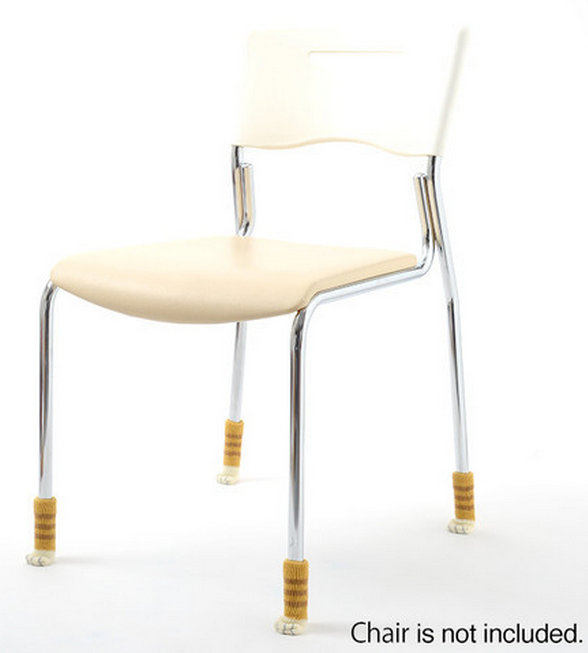 jm-allcreated-cat-socks-chair-legs-2