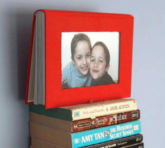 jm-allcreated-book-photo-album-1