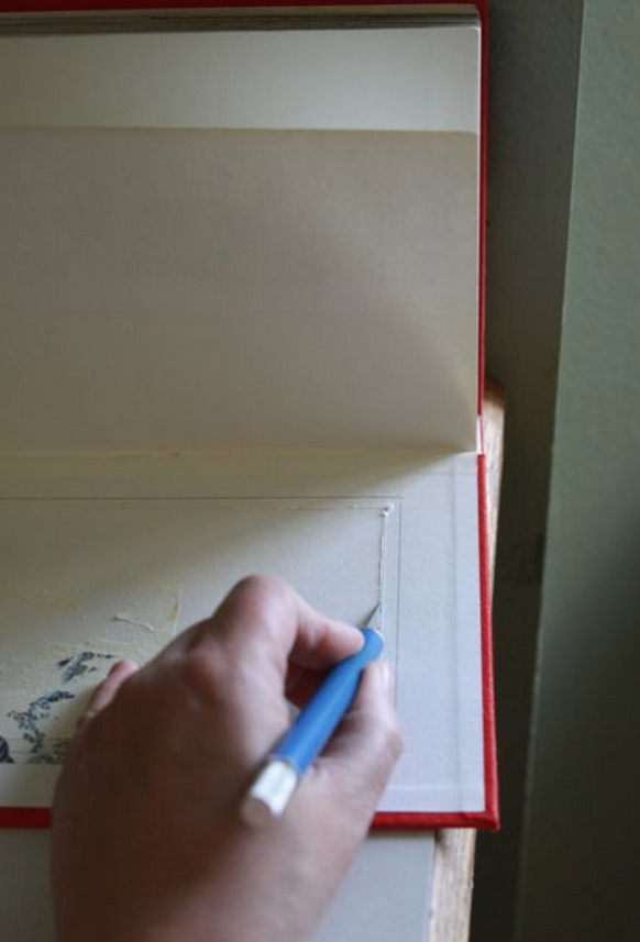 jm-allcreated-book-photo-album-4