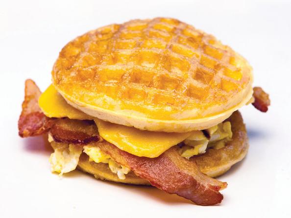 jm-allcreated-bacon-ideas-4