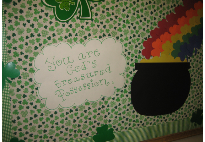 jm-allcreated-St-Patrick-biblical-crafts-4