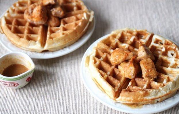 jm-allcreated-peanut-butter-for-breakfast-22-recipes-5