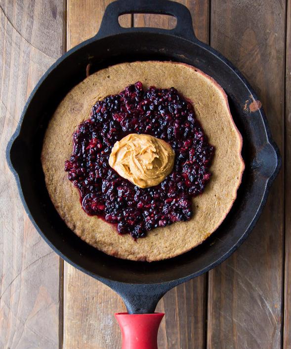 jm-allcreated-peanut-butter-for-breakfast-22-recipes-9
