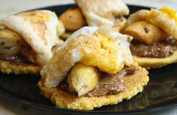 jm-allcreated-peanut-butter-for-breakfast-22-recipes-20
