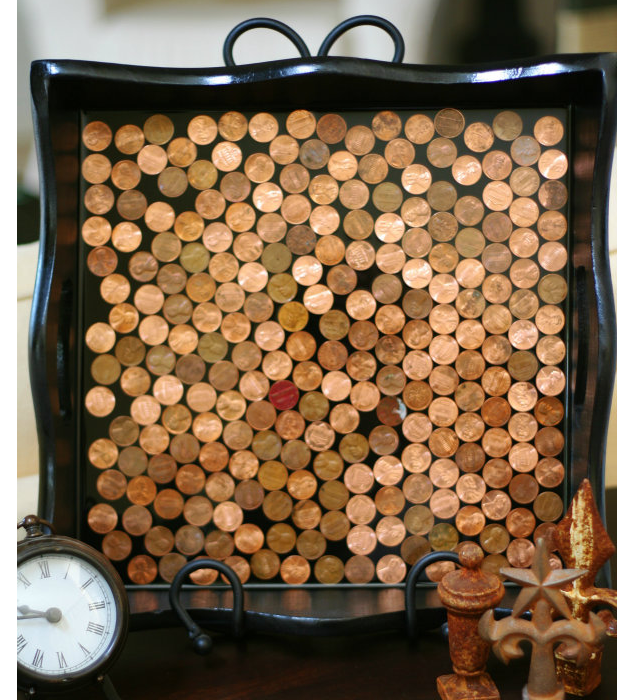 jm-allcreated-pennies-art-home-decor-6