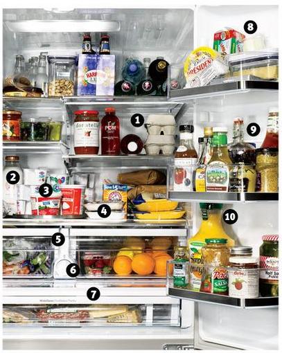 jm-allcreated-organize-fridge-max-freshness-1