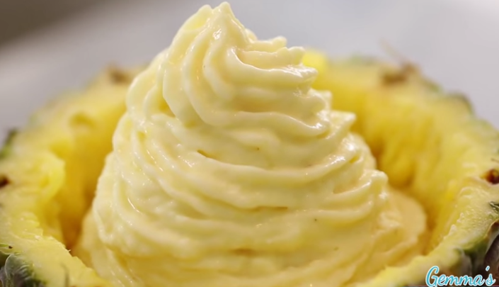 jm-allcreated-dole-whip-frozen-treat-1