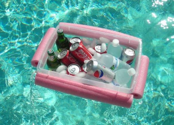 jm-allcreated-floating-cooler-DIY-1
