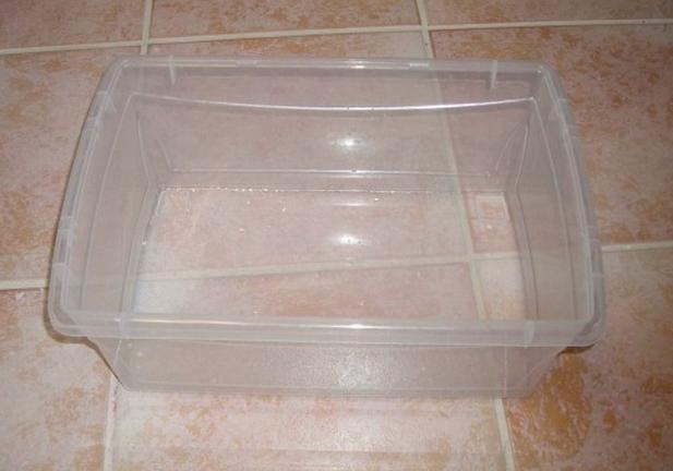 jm-allcreated-floating-cooler-DIY-2