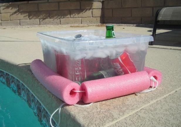 jm-allcreated-floating-cooler-DIY-8