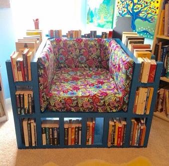 jm-allcreated-bookshelf-chair-1
