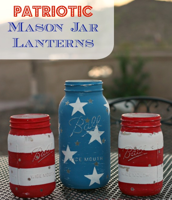 jm-allcreated-patriotic-mason-jar-lanterns-1