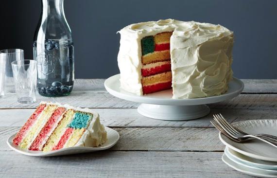 jm-allcreated-american-flag-cake