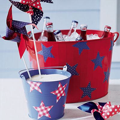 jm-allreated-4th-of-july-painted-drink-bucket