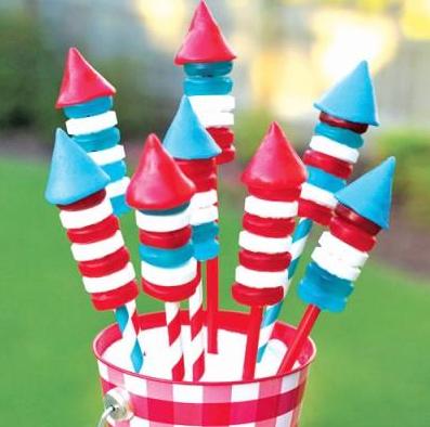 jm-allcreated-4th-of-july-candy-bottle-rockets