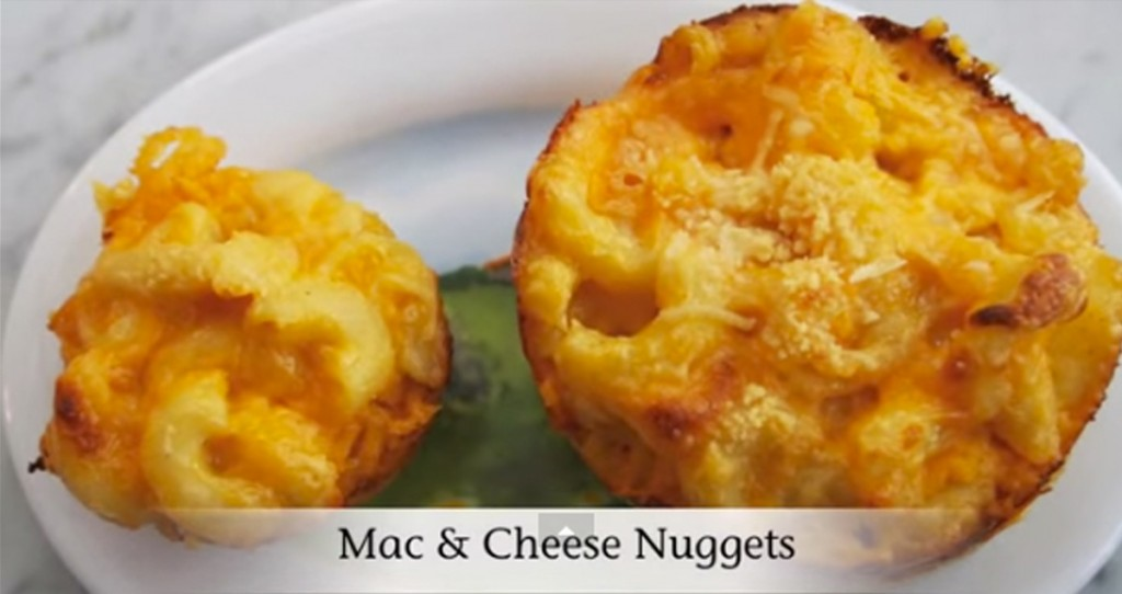 sm-allcreated-mac-and-cheese-nuggets-fb