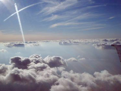 jm-allcreated-photos-cross-clouds-God-5