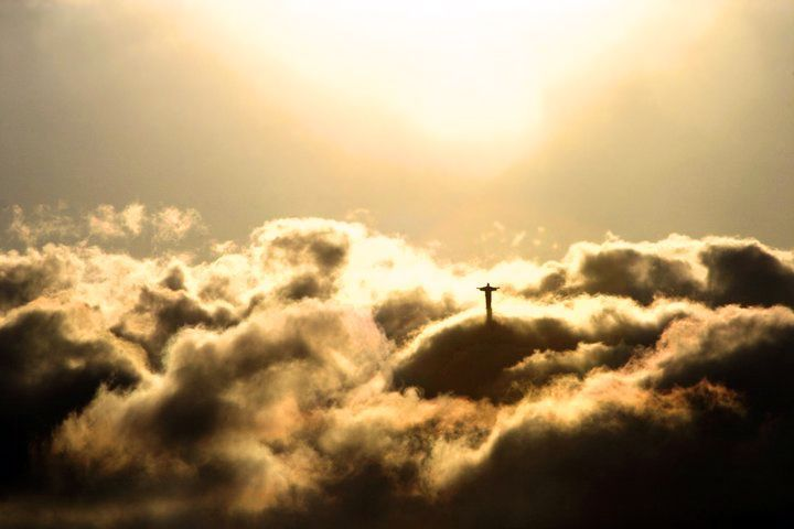 jm-allcreated-photos-cross-clouds-God-8