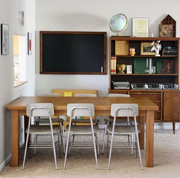 jm-allcreated-home-school-space-makeover-7
