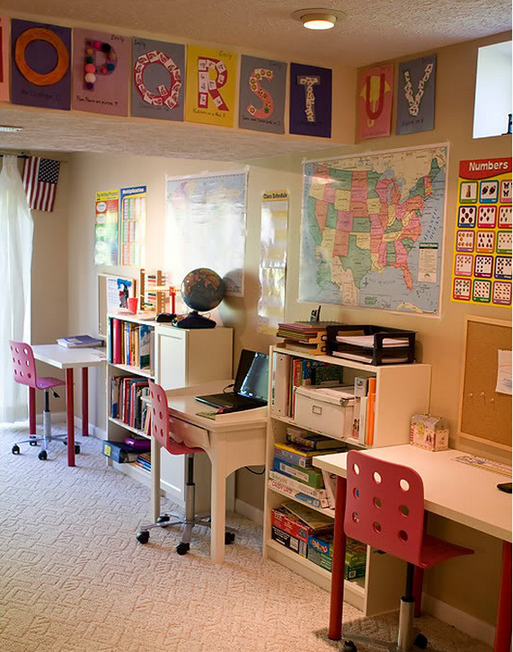jm-allcreated-home-school-space-makeover-9
