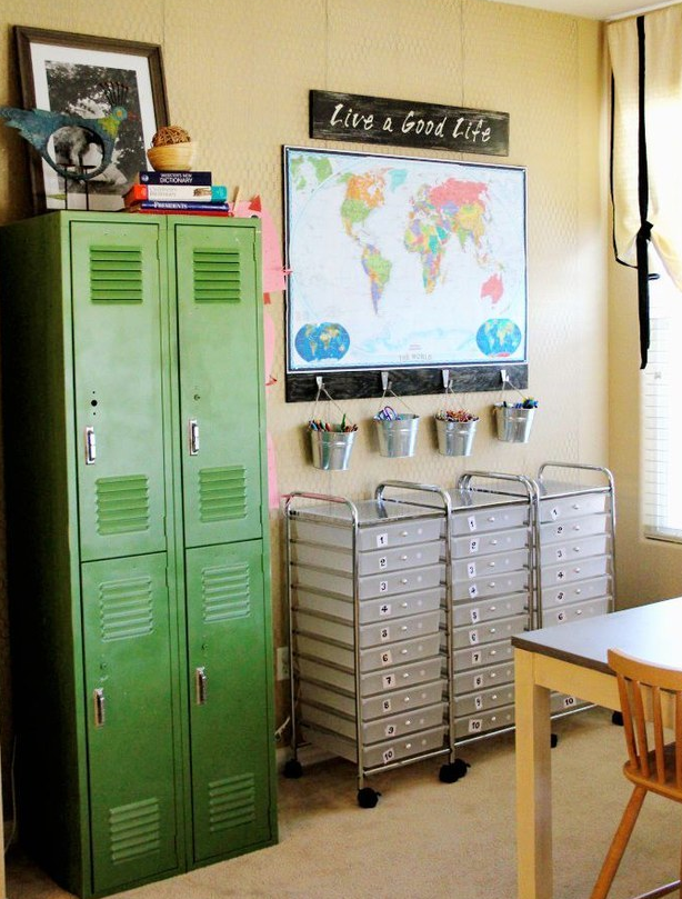 jm-allcreated-home-school-space-makeover-10