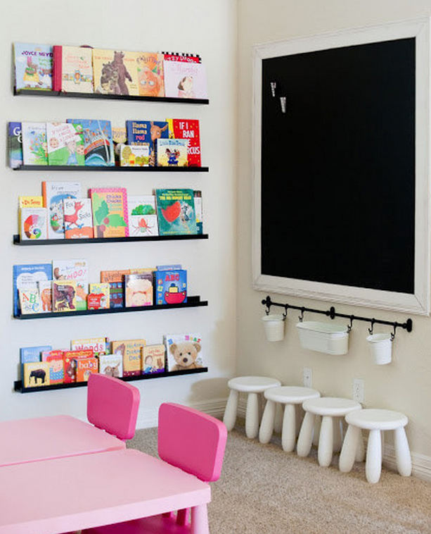 jm-allcreated-home-school-space-makeover-11