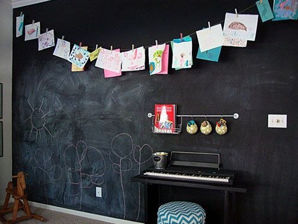 jm-allcreated-home-school-space-makeover-13
