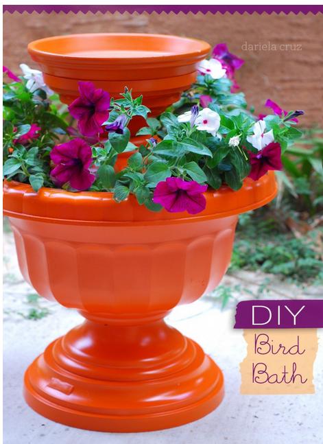 jm-allcreated-backyard-garden-DIY-projects-5
