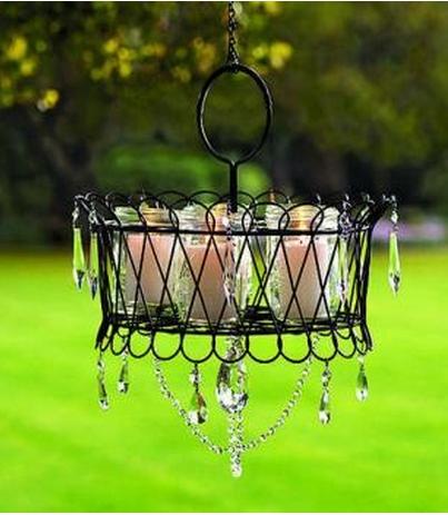 jm-allcreated-backyard-garden-DIY-projects-1