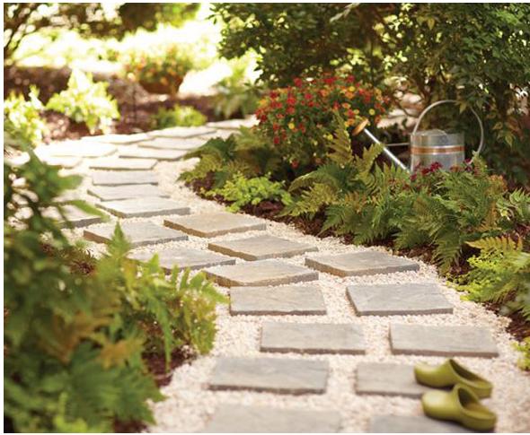 jm-allcreated-backyard-garden-DIY-projects-8