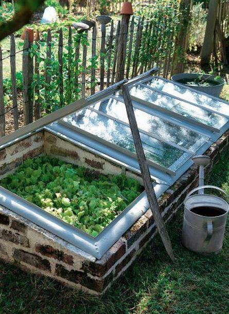 Backyard Garden 13 Diy Projects Upcycle Upgrade