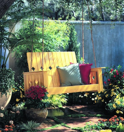 jm-allcreated-backyard-garden-DIY-projects-10