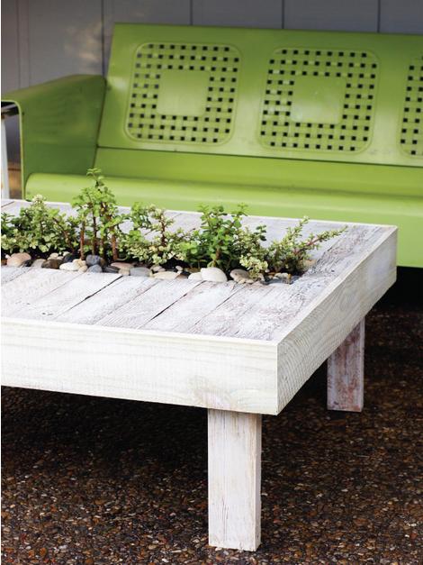 jm-allcreated-backyard-garden-DIY-projects-11