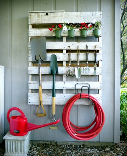jm-allcreated-backyard-garden-DIY-projects-13