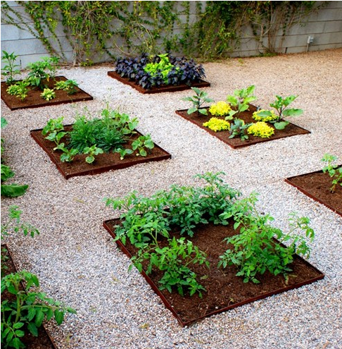 jm-allcreated-backyard-garden-DIY-projects-14