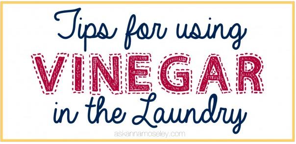 jm-allcreated-stain-laundry-hacks-solutions-6